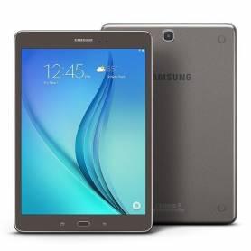 "Tablet Samsung Galaxy Tab SM-555M 9.7"" Pulgadas"