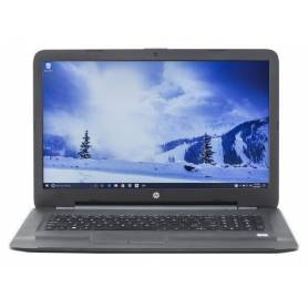 Notebook HP 250 G5, I5 6200U, 4gb,1tb, W10 15,6""