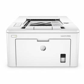 Impresora HP Laser Jet PRO M203dw