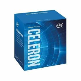 Micro Intel 1151 Celeron G3930 (2M Cache, 2.90ghz)