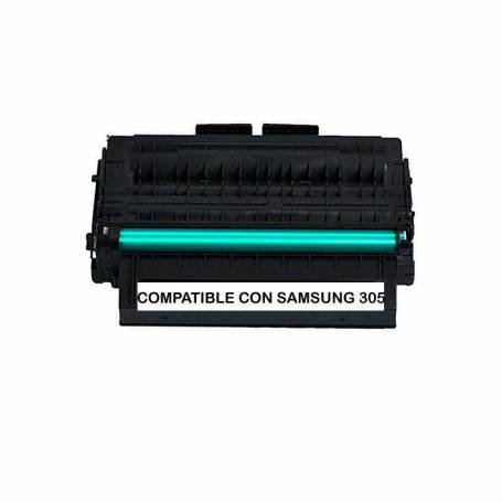 Toner para Samsung 305 alternativo
