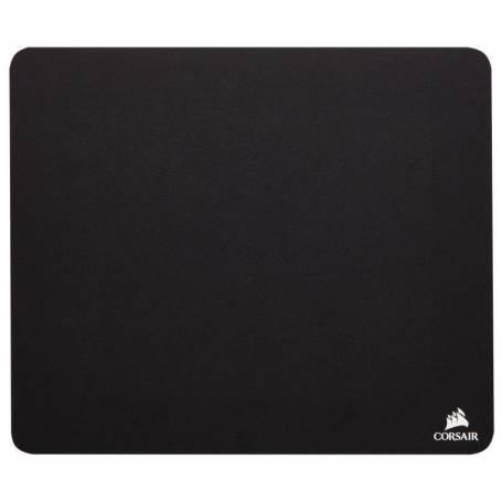 Pad Gamer Corsair MM100