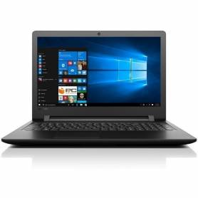 Notebook Lenovo Ideapad 110-15ISK  i3-6100U 6gb 1Tb 15.6""