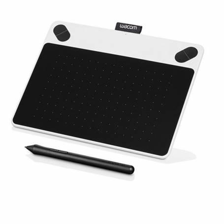 MousePen Genius i608X