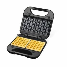 Wafflera smart tek Fast Waffle 750W (DVT)