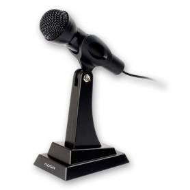 Microfono para PC Noga 2020