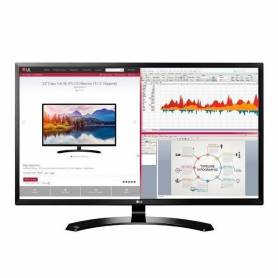Monitor Led IPS 32 Pulgadas LG 32MA68HY-P