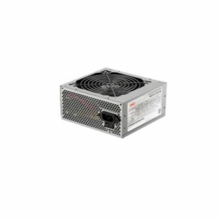 Fuente XFX XT500  FULL WIRED PSU 80 BRONZE PLUS