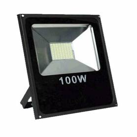 Reflector led 100 W Fria