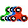 Spinner ARO Juguete Anti Estrés Para La Ansiedad