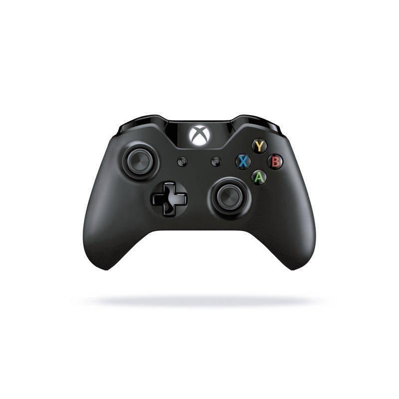 Joystick Microsoft Xbox ONE Wireless
