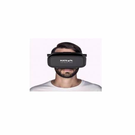 Vr Box Kelyx 2.0 Lentes Realidad Virtual 3d