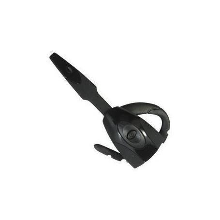 Auricular Bluetooth NV-BPPH PARA PS3
