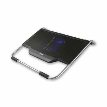 Base para Notebook con 2 Coolers  NG-S530