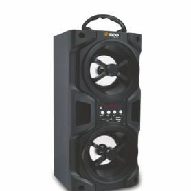 Parlante HI-SPEAKER Bluetooth JHW-V902