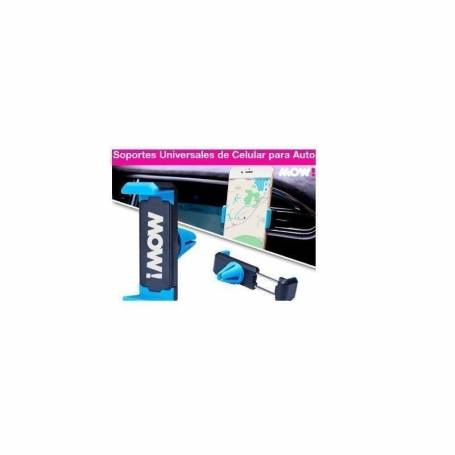 Soporte plagable para tablet Holder Multiproposito