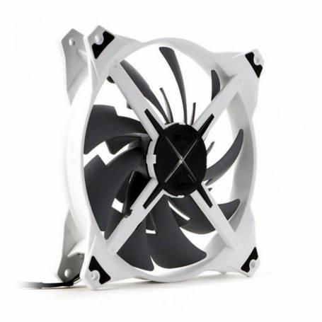 Gaming Cooler ZALMAN ZM-DF14 premium doble impulsador