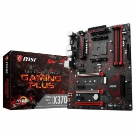 Motherboard MSI B350M PRO-VDH Socket AM4