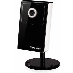 IP Cam TL-SC3130 Cámara de vigilancia con Audio