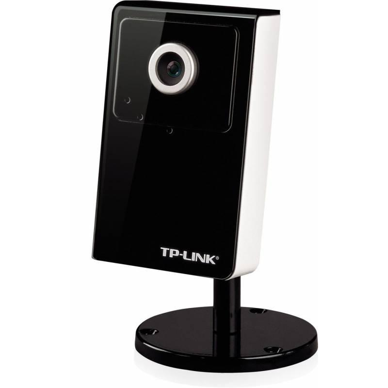 TL-SC3130 Cámara de vigilancia de Audio de 2 vías