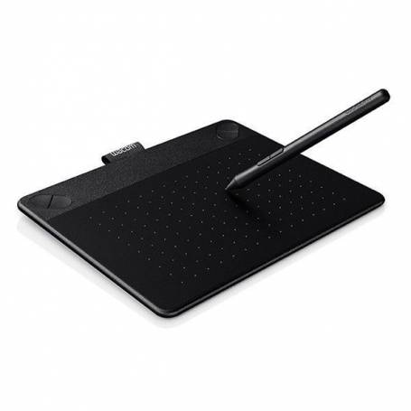 Tableta Digitalizadora Wacom Intuos Creative 3D