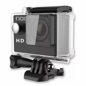 Action Cam NOGAPRO HD 720P OFERTA !!