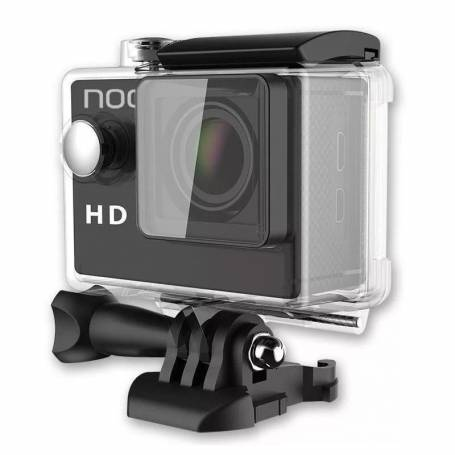Action Cam NOGAPRO HD 720P
