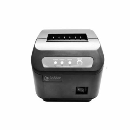Impresora termica de Recibos 3nStar 80mm RPT005