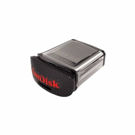 Pendrive Sandisk ultra fit 3.0 32GB