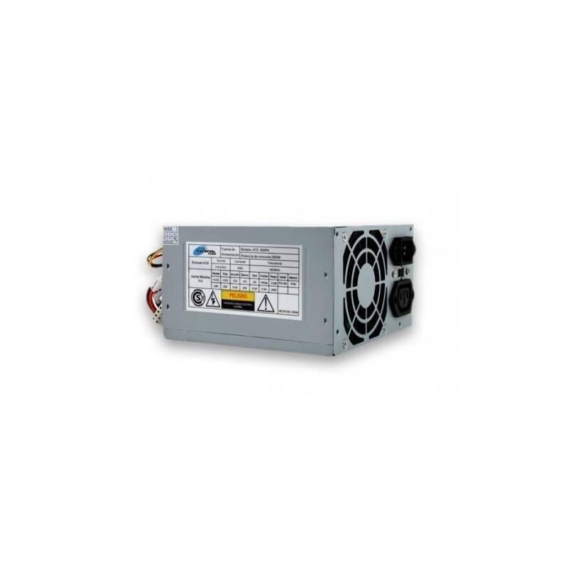 Fuente Nogatner 500w Atx Power Supply