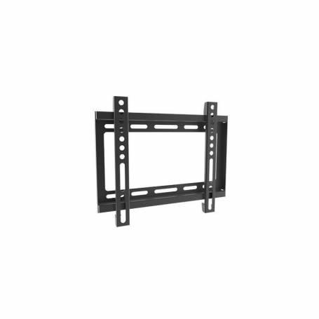 "Soporte para monitor Tv LED/LCD de 37"" a 70"" Intelaid"