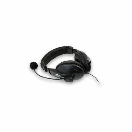 Auricular X-50 Noganet con Microfono
