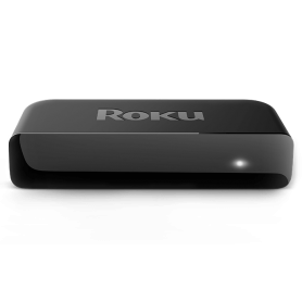 Smarter TV BOX Android HDMI WIFI 4USB Ultra 4K