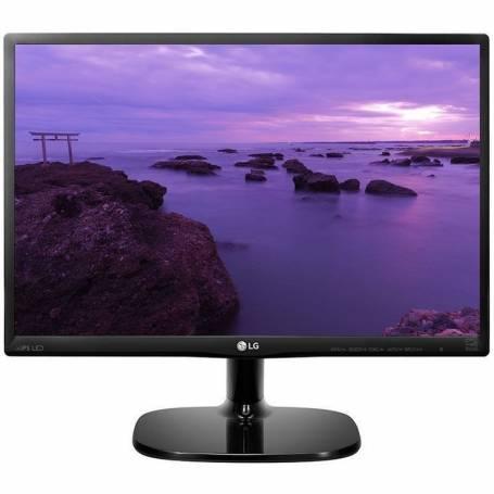 Monitor LED 24 LG FULL HD 24MP48HQ-P