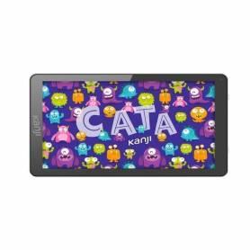"Tablet Kanji Cata Max Minions 10"""
