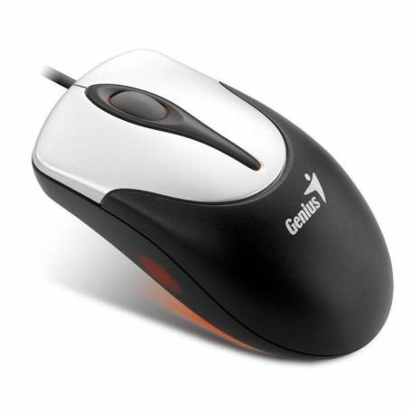 Mouse Optico Genius NetScroll 310 Usb