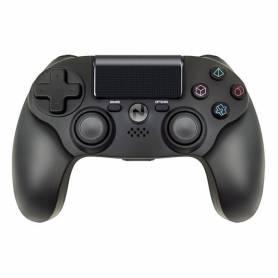 Joystick Inalambrico PS3  NG-3009X Bluetooth Noga