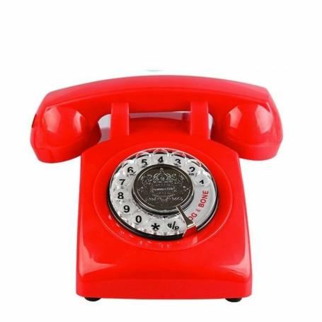 Telefono Panacom fijo PA-7210