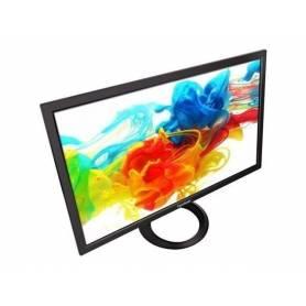 "Monitor LED 22"" ViewsonicVA2261-2 Full HD"