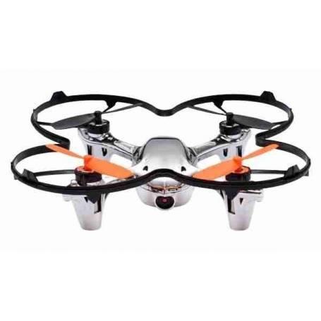 Mini DRONE Kanji BLADE