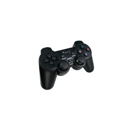 Joystick para PC Kanji