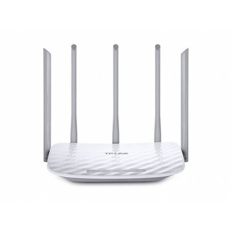Archer C60 AC13540 Wireless  Router de Banda Dual