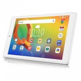 "Tablet PIXI 4 Alcatel 7"" Pulgadas  QUADCORE / 1GB DDR3 / 8GB / ANDROID 5.1 Lollipop"