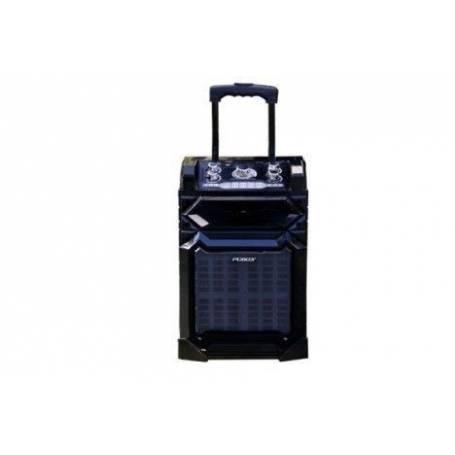 Parlante PCBOX CURE Bluetooth, Recargable