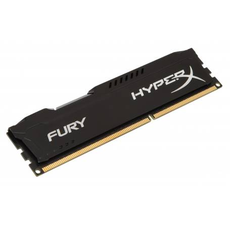 Kingston hyper x DDR3  8GB 1866 MHZ HX318C10FB/8
