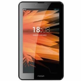 Tablet NOGAPAD 7Sb