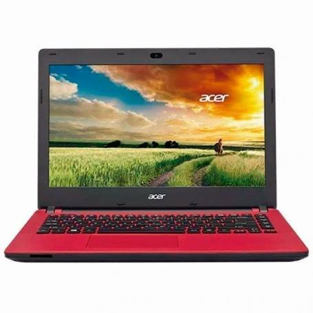 "Acer ES1-431-C4XB Celeron N3060 4GB / 500Gb / 14"""