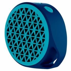 Parlante Portátil Bluetooth X50 ORANGE Logitech