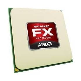 Procesador AMD FX-8320e Socket AM3+