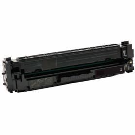 Toner para HP CF410A Negro alternativo